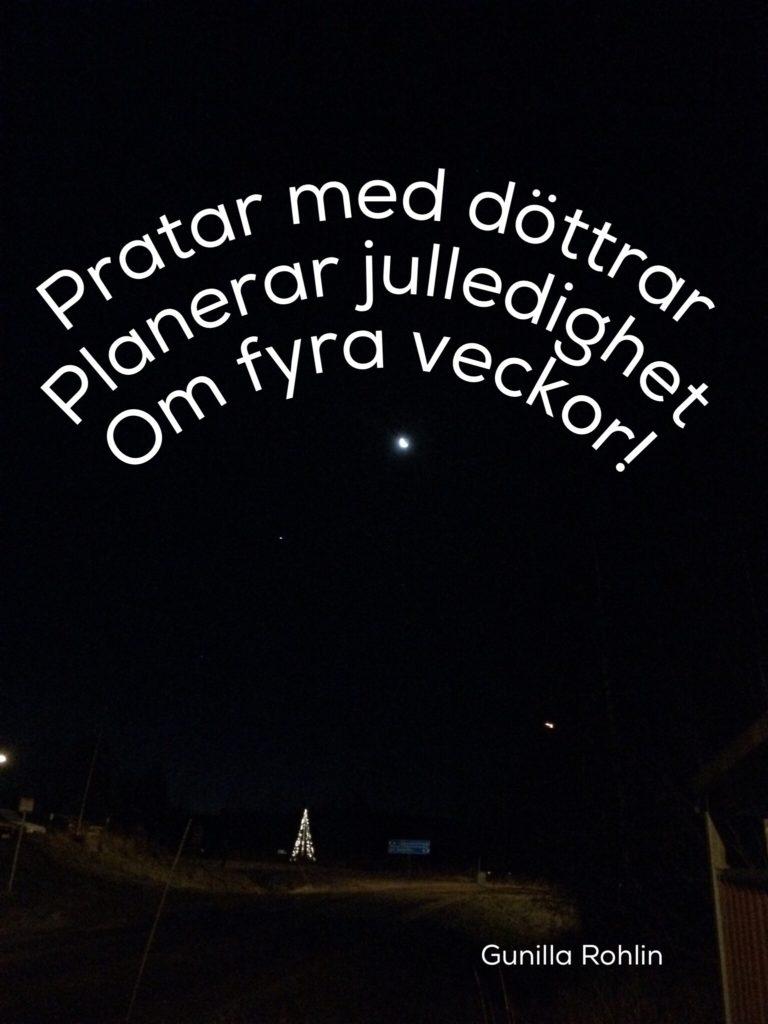 img_0619